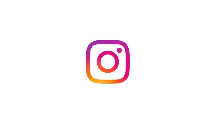Cara Menghapus DM Instagram Sekaligus Secara Permanen Terbaru