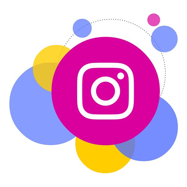 5 Cara Agar Postingan Instagram Dilihat Banyak Orang