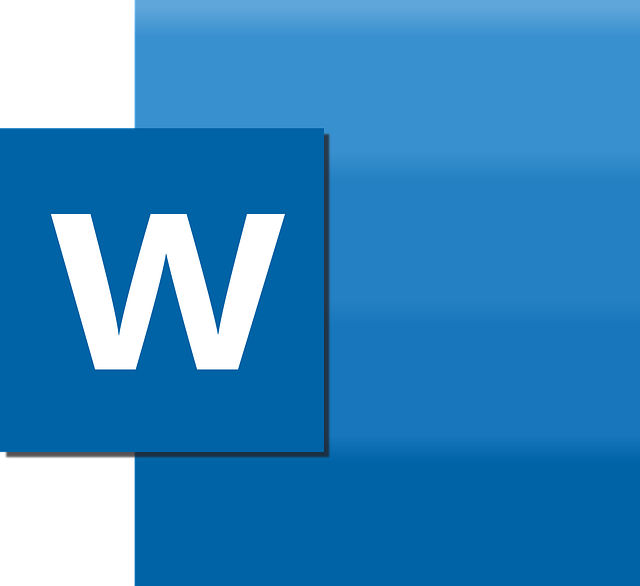 5 Cara Menyisipkan Gambar Di Microsoft Word 2021