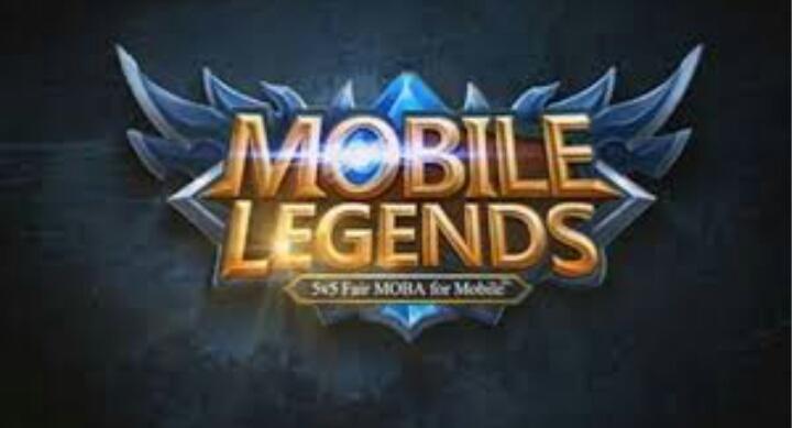 6 Cara Melaporkan GB MMR Mobile Legends