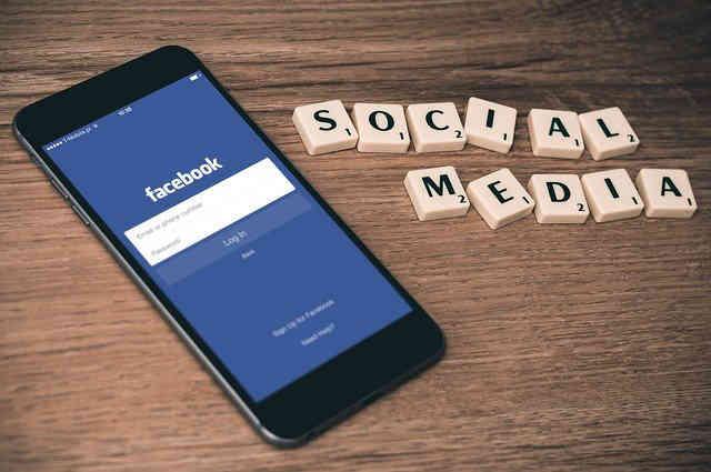 5 Cara Facebook Gratis Telkomsel Facebook Flex 2021