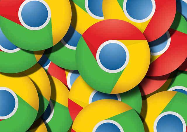 2 Cara Blokir Situs Di Google Chrome Android, Gampang Banget