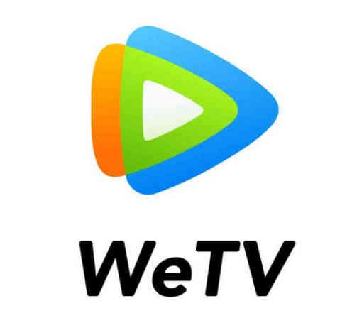 9 Cara Beli VIP WeTV Pakai Pulsa Di Android, Gampang Banget