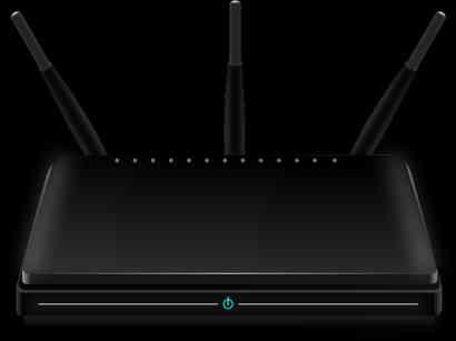 11 Cara Setting Router TP-LINK Dengan HP Android