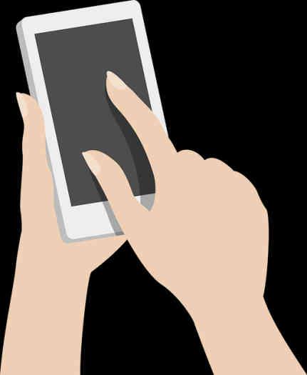 6 Cara Mengatasi Aplikasi Terus Berhenti Di Xiaomi, Work!