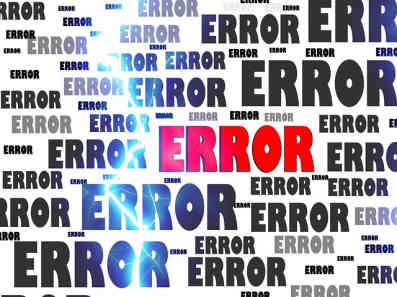 √ +5 Cara Mengatasi Aplikasi Google Error Di Android, Berhasil