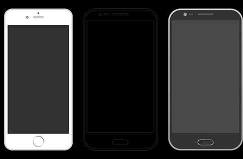 √ +2 Cara Menghapus Aplikasi Android Yang Tidak Bisa Dihapus