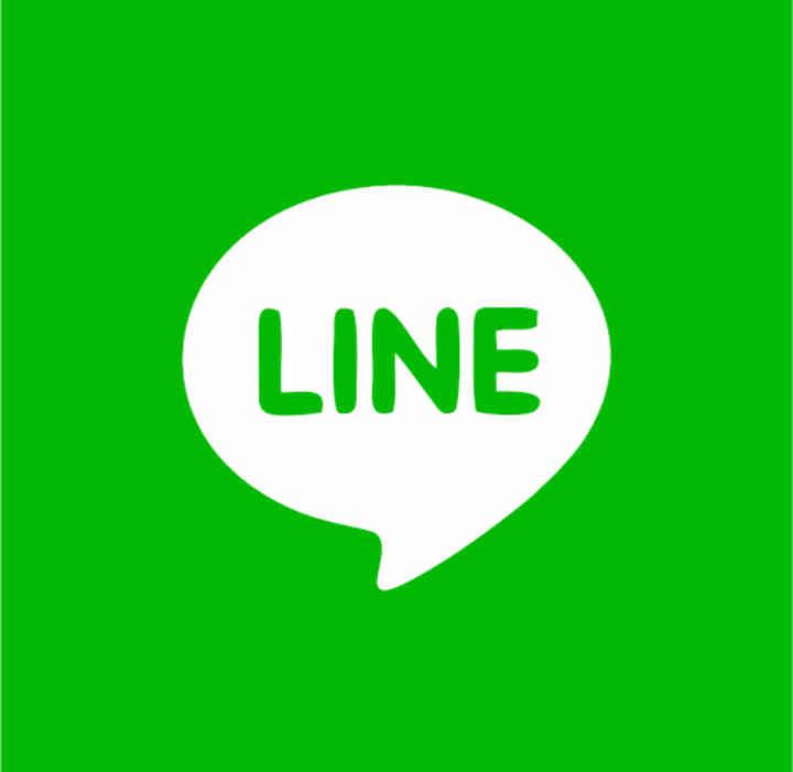 Cara Mengganti ID Line 2021 Terbaru