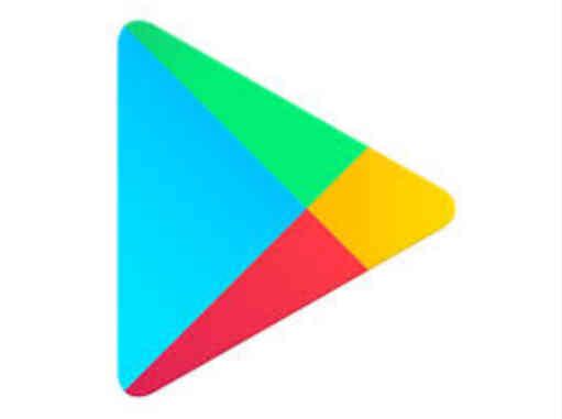 √ +3 Cara Mendapatkan Saldo Google Play Gratis 2021, Work!
