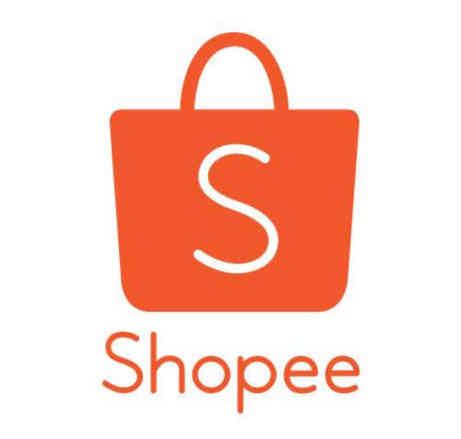 Cara Download Video Di Shopee Lewat Android