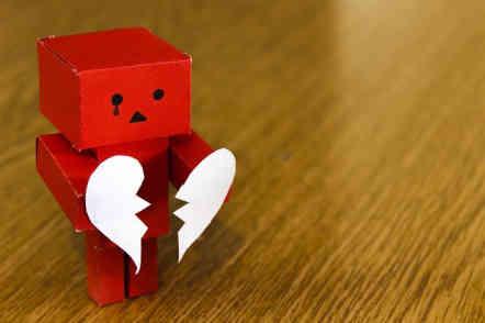 5 Cara Membuat Pacar Tidak Marah Lagi Lewat Chat, 100% Ampuh