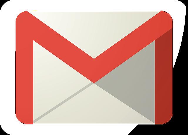 Cara Ganti Nama Gmail Di HP Android Terbaru 2021