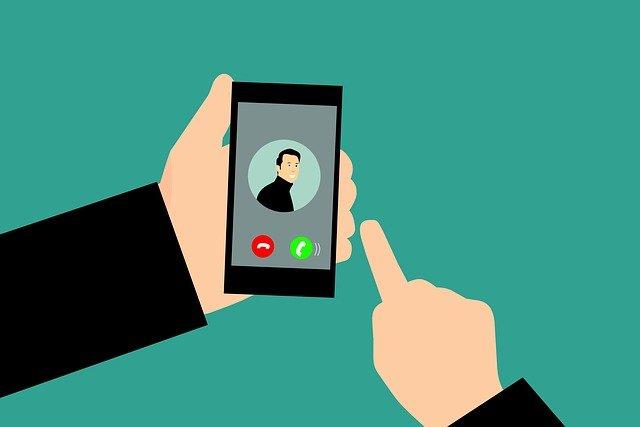 2 Cara Membuat Efek Beauty Di Video Call Whatsapp 2021