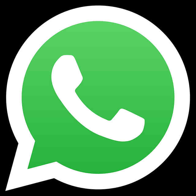 8 Cara Mengubah Tema Whatsapp Menjadi Pink Tanpa Aplikasi