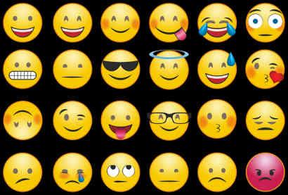 15 Cara Ganti Emoji Android Menjadi Iphone, Berhasil