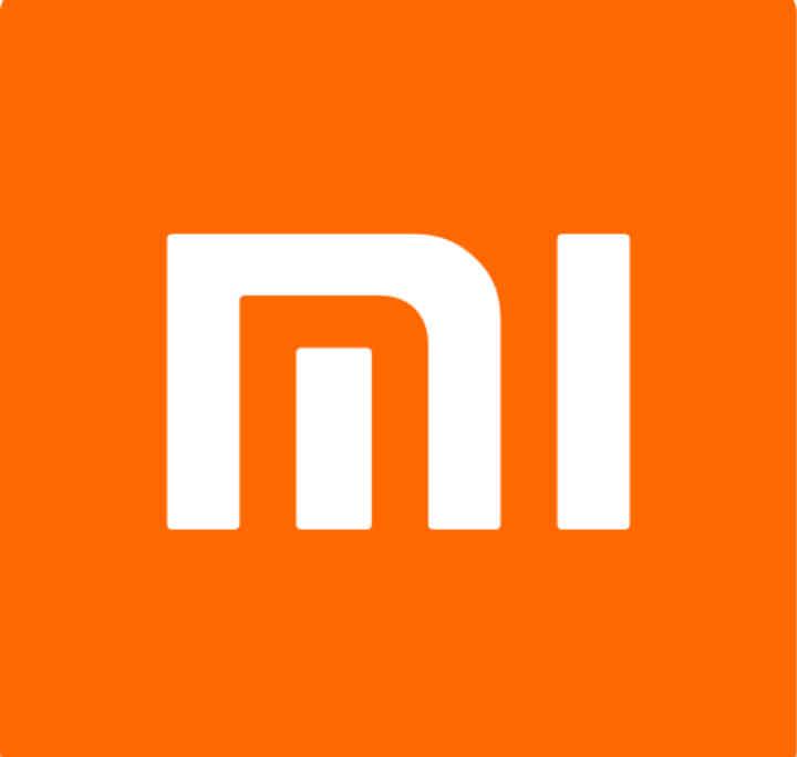 2 Cara Menghilangkan Rekomendasi Aplikasi Di Xiaomi