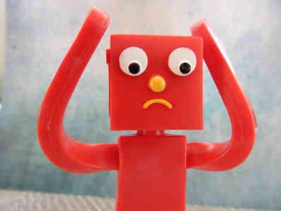 6 Cara Membuat Pacar Khawatir Dengan Kita, Gampang Banget