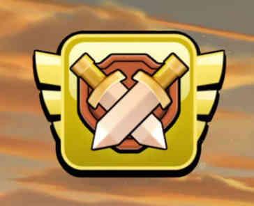 Cara Mendapatkan Medali Liga COC Clash Of Clans Terbaru 2021