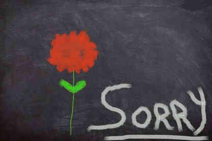 5 Cara Meminta Maaf Kepada Pacar Lewat Chat, Auto Dimaafkan