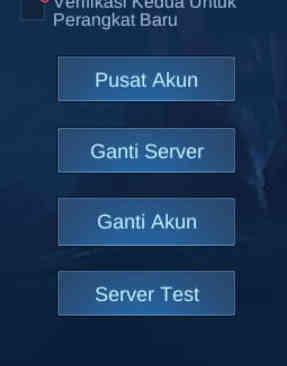9 Cara Masuk Advance Server ML 2021, Auto Nyoba Hero