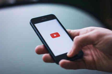 9 Cara Monetisasi Youtube 2021 Di Android Dalam 5 Menit