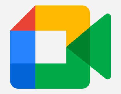 2 Cara Rename Di Google Meet HP PC Komputer 2021