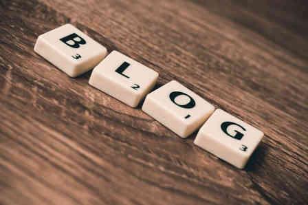 5 Cara Mengatasi Blog Terkena AGC, Kang AGC Blog Auto Kabur