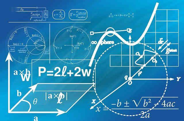 3 Aplikasi Yang Bisa Menjawab Soal Matematika Dengan Cara Difoto