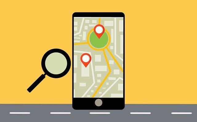16 Cara Menggunakan Fake GPS ML Di HP Xiaomi, Vivo, Samsung