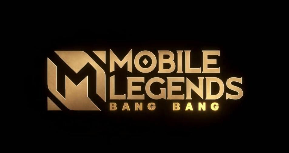 Dua Cara Buat Logo Squad Mobile Legend, Ezz Banget