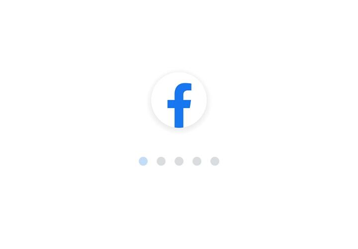 9 Cara Ganti Foto Profil FB Tanpa Diketahui Orang Lain, Berhasil