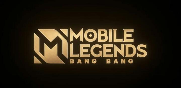 10 Player Mobile Legend Paling Ditakuti, Khusus Indonesia