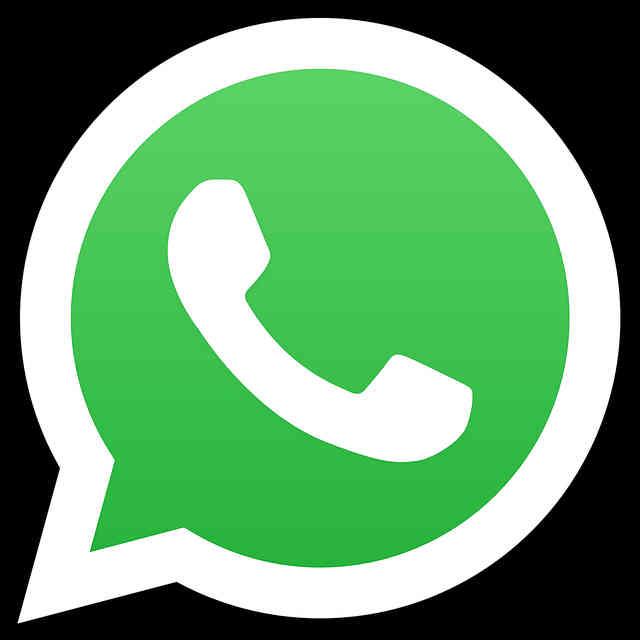 4 Cara Ngetag Orang Di Whatsapp Ternyata Gampang Banget