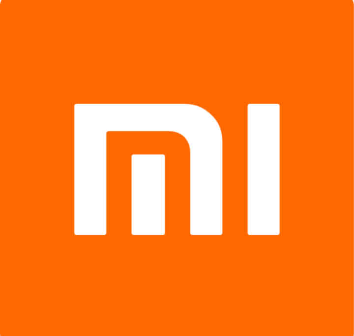 8 Cara Logout Akun Google Di Xiaomi, 100% Work