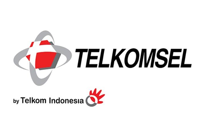 2 Cara Memaketkan Pulsa Telkomsel Menjadi Kuota Internet