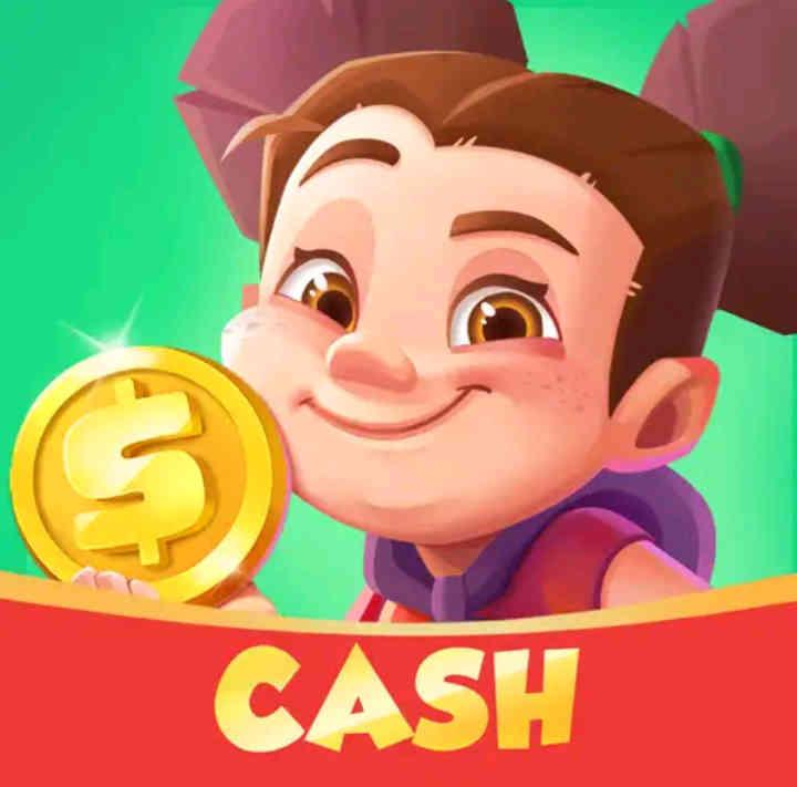 Begini Cara Menarik Uang Di Game Island King, Gampang Banget