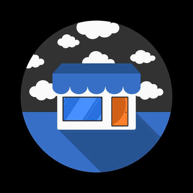 Begini Cara Menonaktifkan Marketplace Di FB Dalam 7 Langkah