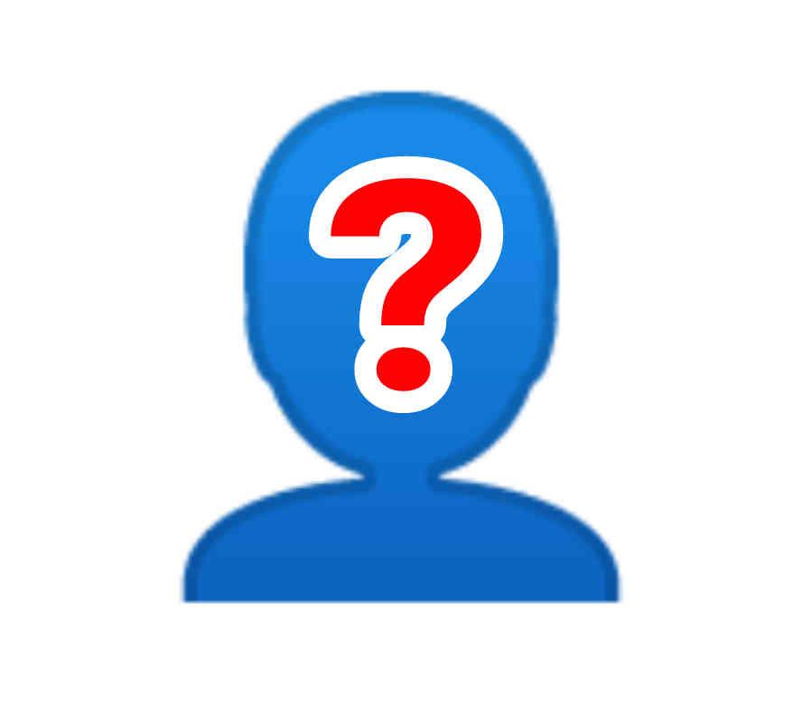 Mama Madolay Siapa? Berikut Penjelasan Lengkap