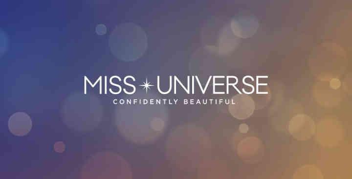 10 Cara Vote Miss Universe 2021, Gampang Banget