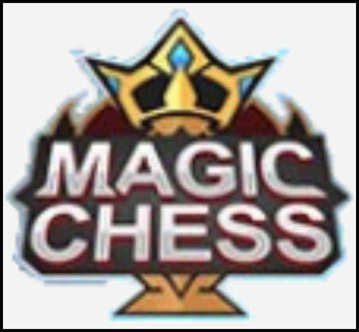 6 Cara Bermain Magic Chess ML, Auto Win Streak