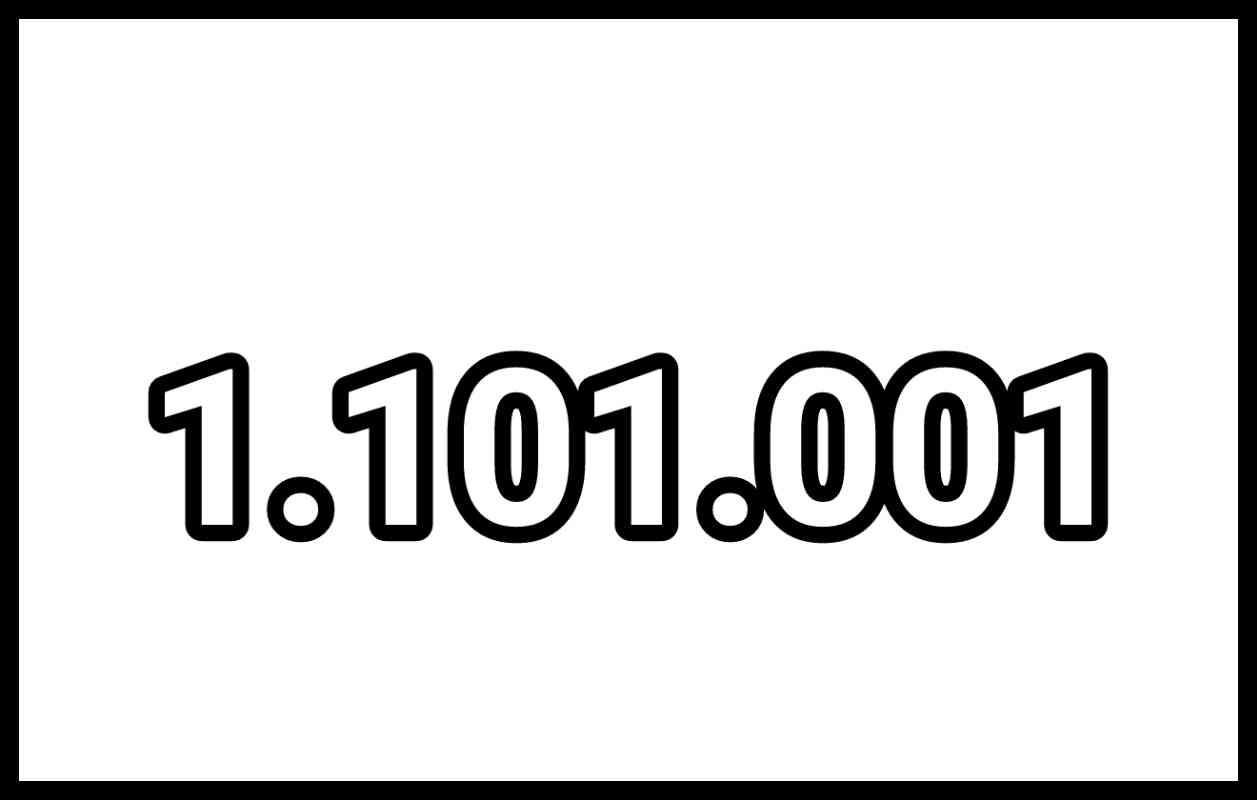 Begini Cara Baca Uang 1.101.001, Gampang Banget