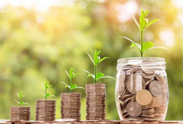 5 Cara Mengumpulkan Uang Dengan Cepat, Terbukti Ampuh