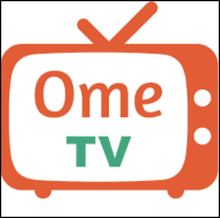 9 Cara Main Ome TV Server Luar Negeri Di Android, Gampang Banget