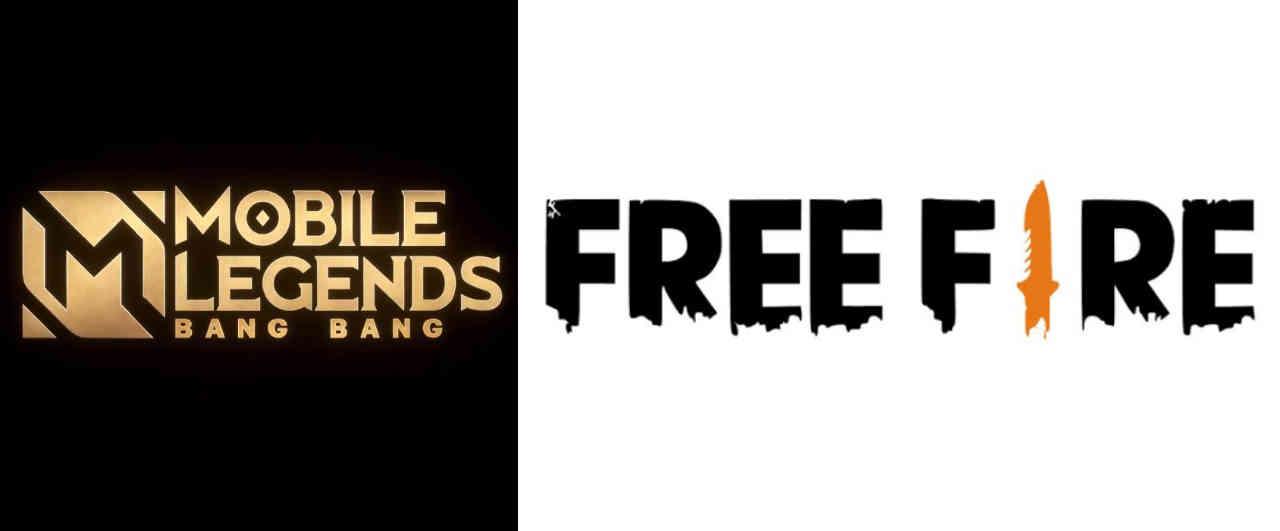 Mobile Legends Collab Free Fire? Baca Informasinya Disini