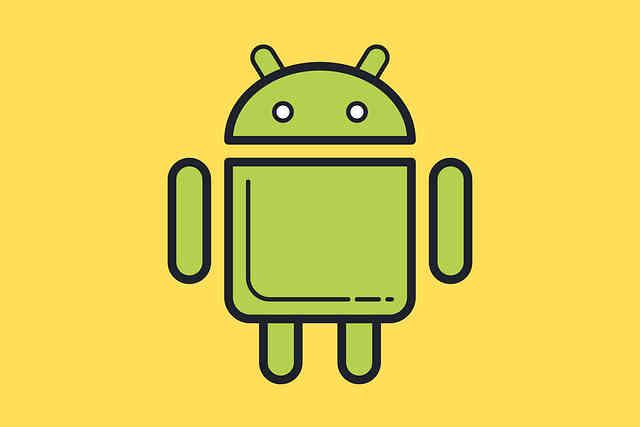 5 Cara Melihat Aplikasi Yang Pernah Di Install, Khusus Android