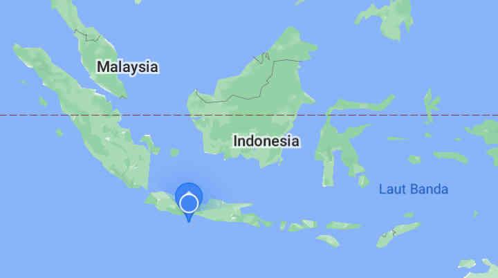 6 Cara Melihat Tempat Yang Pernah Dikunjungi Di Google Maps