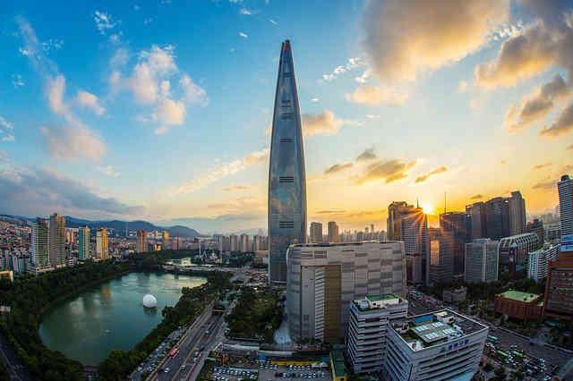 Ingin Generator Nama Korea? Coba Ini