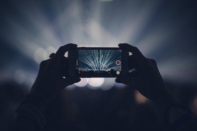 7 Cara Menjernihkan Video Yang Pecah Di Android, Auto Jelas