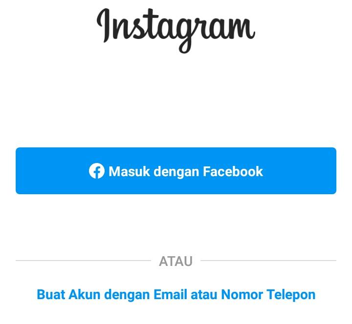 5 Cara Melihat Link Instagram Sendiri Di Android Dalam 10 Detik
