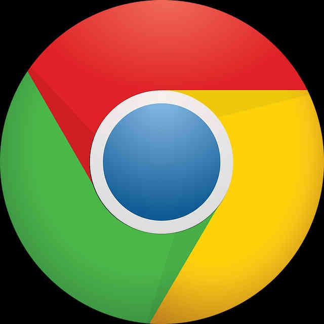 2 Cara Mematikan Kamera Google Chrome, Gampang Banget